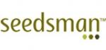 Seedsman Seeds   Discount Cannabis Seeds