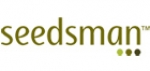 Seedsman Seeds | Discount Cannabis Seeds