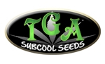 TGA Seeds | Discount Cannabis Seeds