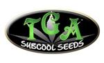 TGA Seeds | Discount Cannabis Seeds