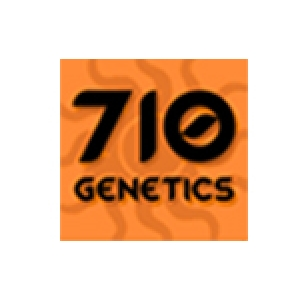 710 Genetics Seeds | Discount Cannabis Seeds
