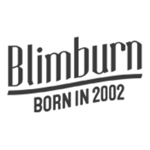 Blimburn Seeds | Discount Cannabis Seeds