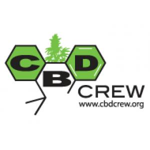 CBD Crew Seeds | Discount Cannabis Seeds