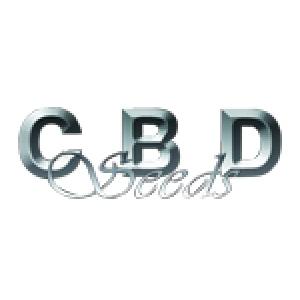 CBD Seeds | Discount Cannabis Seeds