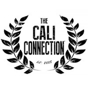 Cali Connection Cannabis Seeds| Discount Cannabis Seeds
