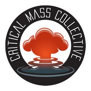 Critical Mass Collective Cannabis Seeds | Discount Cannabis Seeds