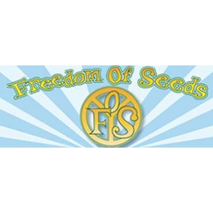 Freedom of Seeds | Discount Cannabis Seeds