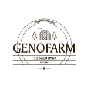 Genofarm Seeds | Discount Cannabis Seeds