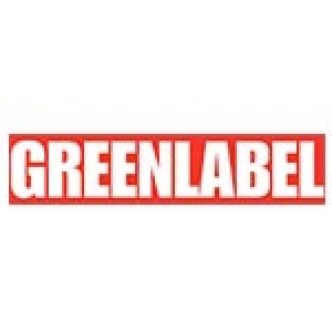 Green Label Seeds | Discount Cannabis Seeds