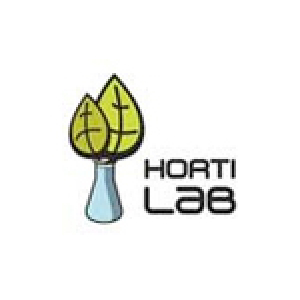 HortiLab Seeds | Discount Cannabis Seeds