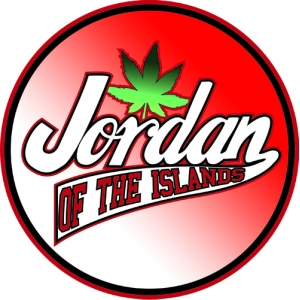Jordan of the Islands Seeds | Discount Cannabis Seeds
