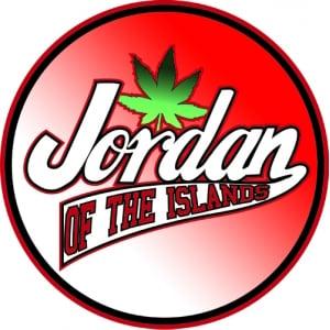 Jordan of the Islands Seeds | Discount Cannabis Seeds