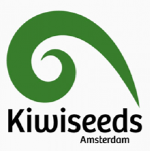 Kiwi Seeds | Discount Cannabis Seeds