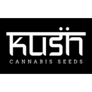 Kush Seeds | Discount Cannabis Seeds