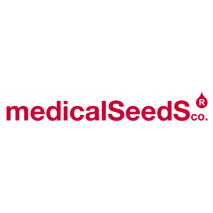 Medical Seeds | Discount Cannabis Seeds
