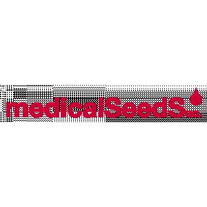 Medical Seeds | Discount Cannabis Seeds
