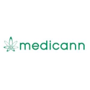 Medicann Seeds | Discount Cannabis Seeds