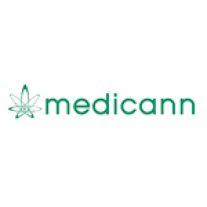 Medicann Seeds | Discount Cannabis Seeds