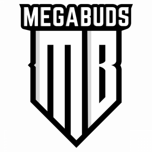 Megabuds - Discount Cannabis Seeds