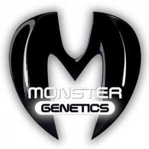 Monster Genetics - Discount Cannabis Seeds