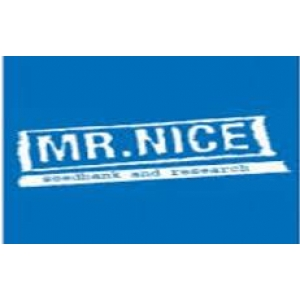 Mr Nice Seeds | Discount Cannabis Seeds