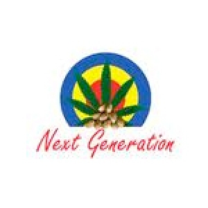 Next Generation Seeds | Discount Cannabis Seeds