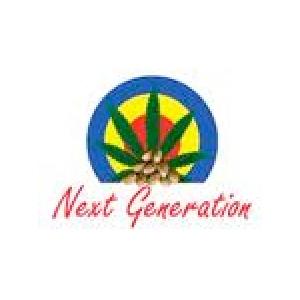 Next Generation Seeds | Discount Cannabis Seeds