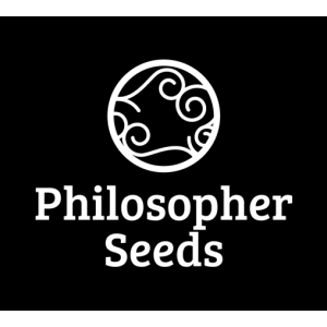 Philosopher Seeds | Discount Cannabis Seeds