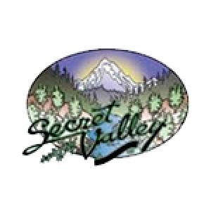 Secret Valley Seeds | Dicscount Cannabis Seeds