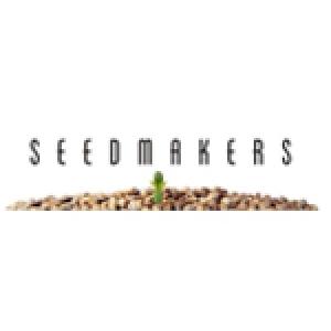 Seedmakers Seeds | Discount Cannabis Seeds