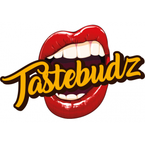 Tastebudz - Discount Cannabis Seeds