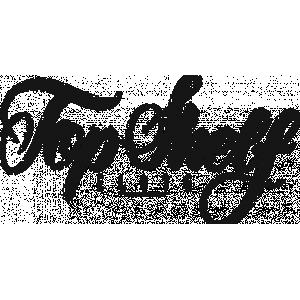 Top Shelf Elite | Discount Cannabis Seeds