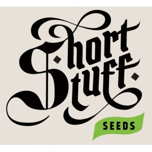 Short Stuff Seeds | Discount Cannabis Seeds
