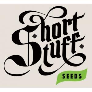Short Stuff Seeds | Discount Cannabis Seeds