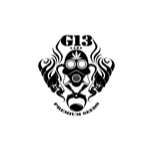 G13 Labs Seeds | Discount Cannabis Seeds