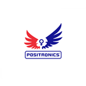 Positronics Seeds | Discount Cannabis Seeds