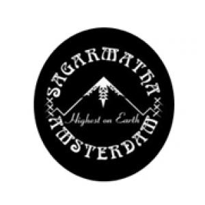 Sagarmartha Seeds | Discount Cannabis Seeds