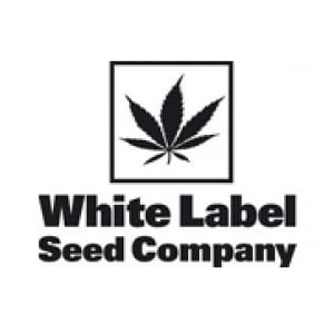 White Label Seeds | Discount Cannabis Seeds