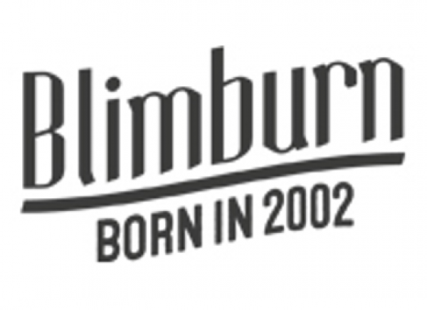 Blimburn Seeds | Discount Cannabis Seeds