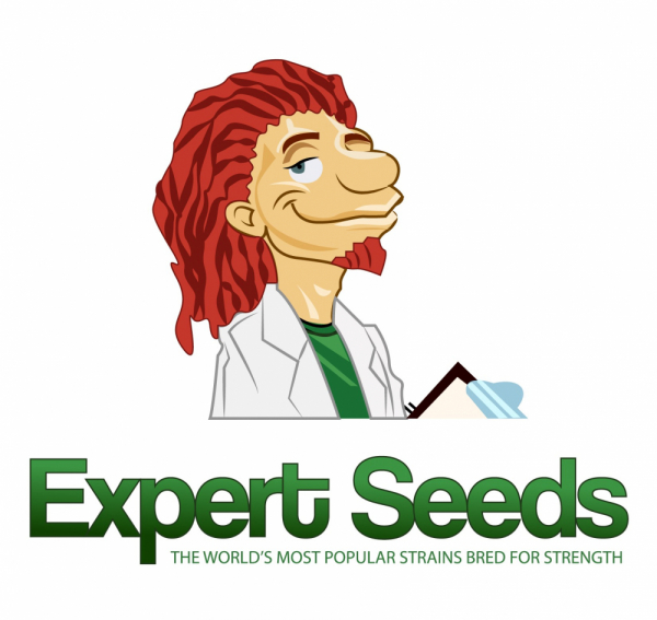Expert Seeds | Discount Cannabis Seeds