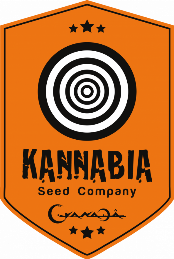 Kannabia Seeds   Discount Cannabis Seeds