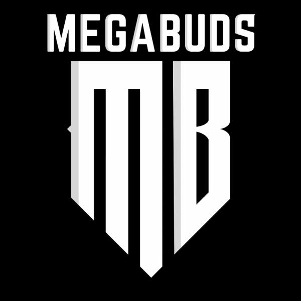 Megabuds - Discount Cannabis Seeds