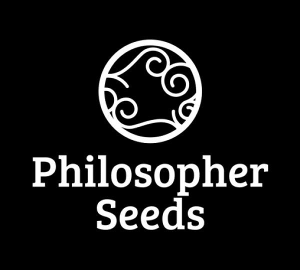 Philosopher Seeds | Discount Cannabis Seeds
