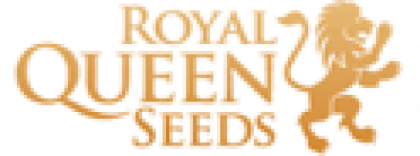 Royal Queen Seeds | Discount Cannabis Seeds