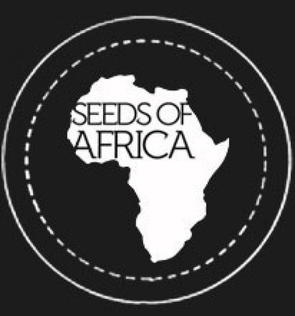Seeds of Africa | Discount Cannabis Seeds