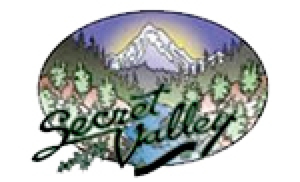Secret Valley Seeds | Dicscount Cannabis Seeds