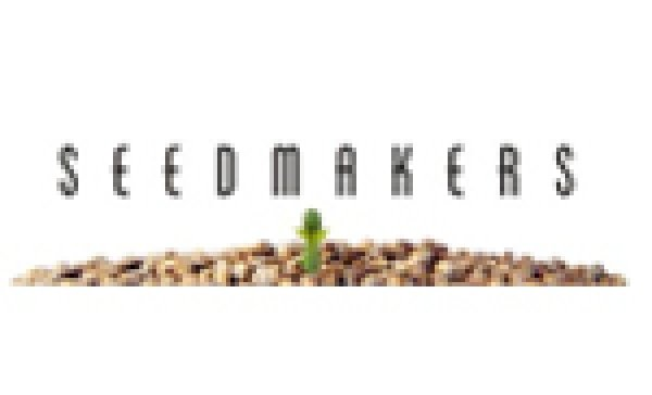 Seedmakers Seeds | Discount Cannabis Seeds