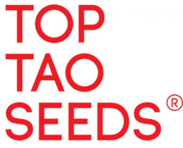 Top Tao Seeds | Discount Cannabis Seeds