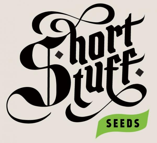 Short Stuff Seeds   Discount Cannabis Seeds