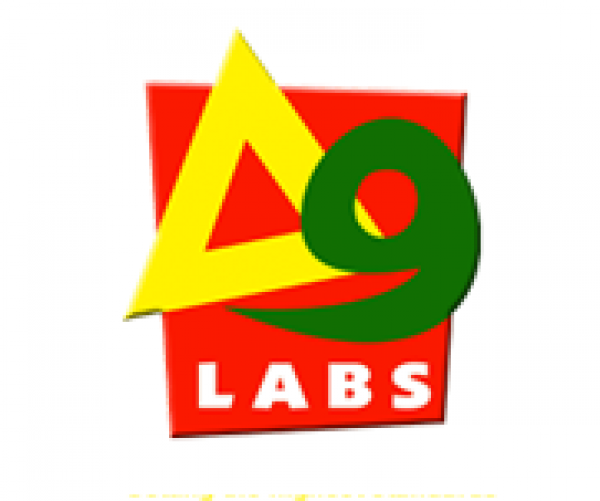Delta 9 Labs Seeds | Discount Cannabis Seeds
